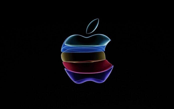 Informareonline-Apple