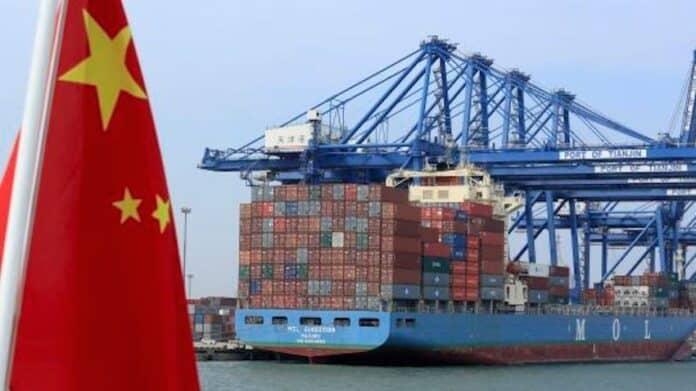 Informareonline-Cina