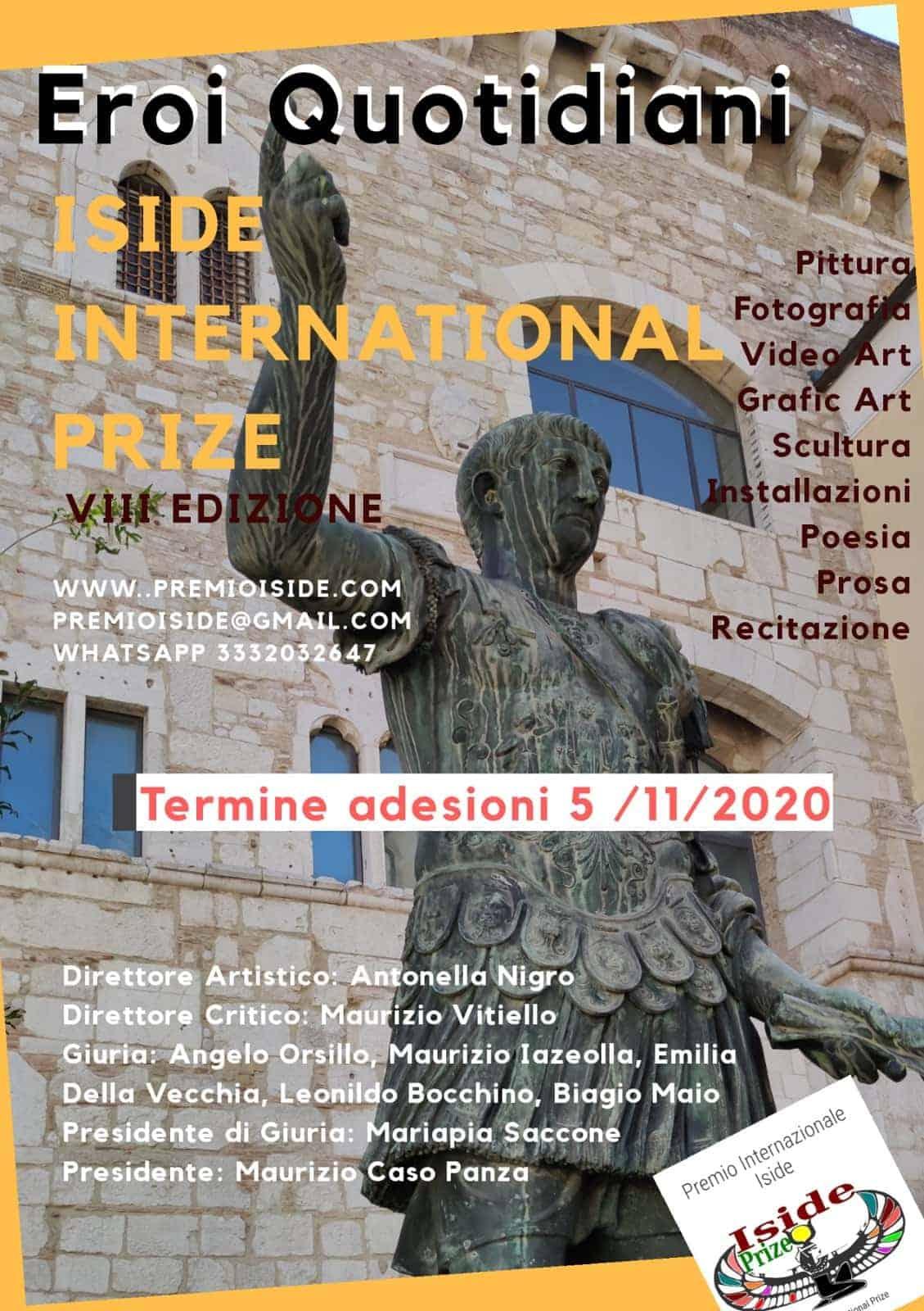 Informareonline-Iside-2