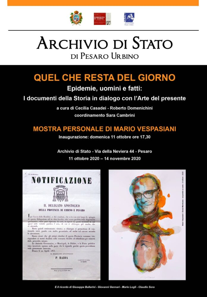 Informareonline- Mario Vespasiani