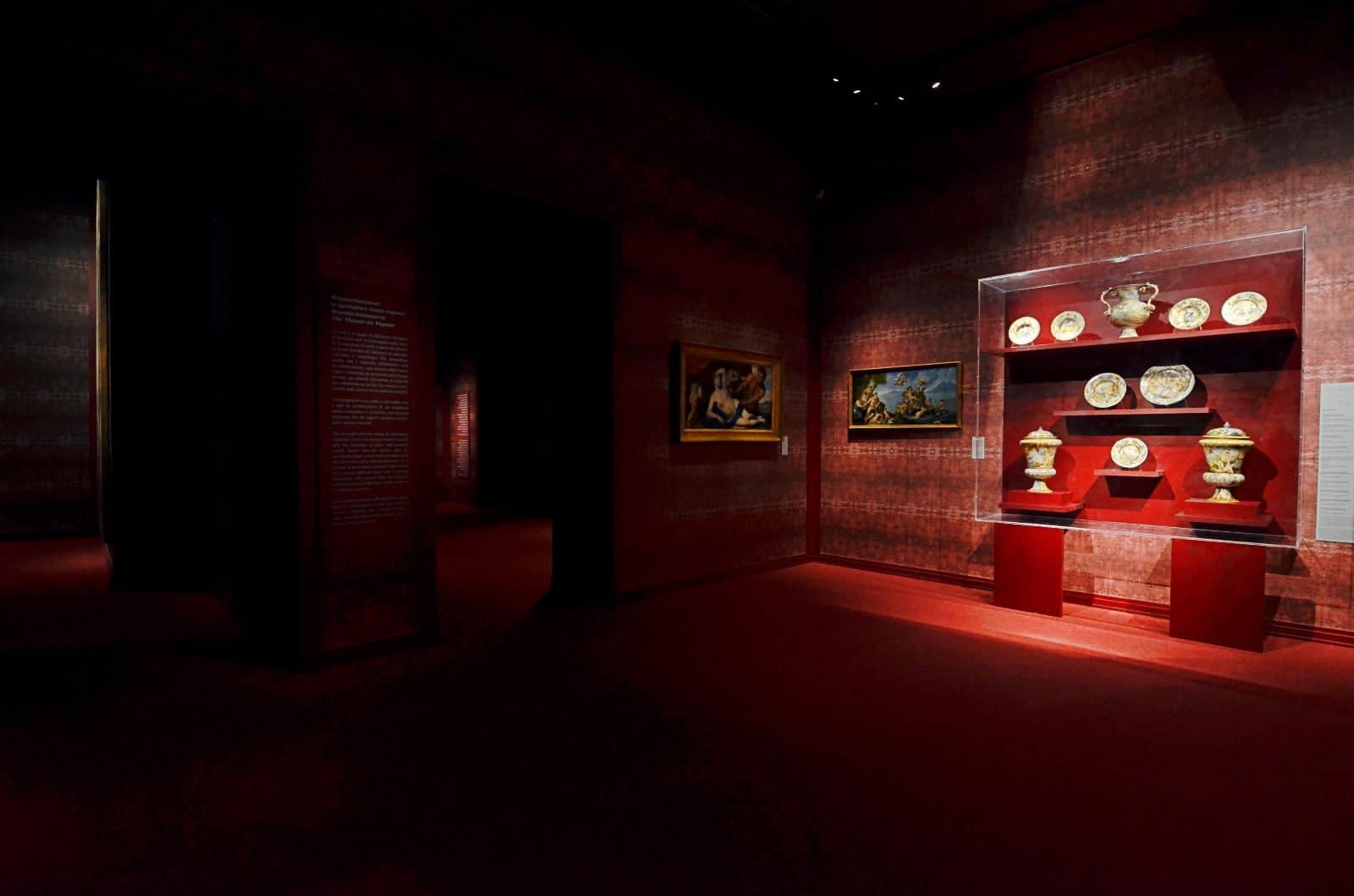 Informareonline-Museo di Capodimonte-2
