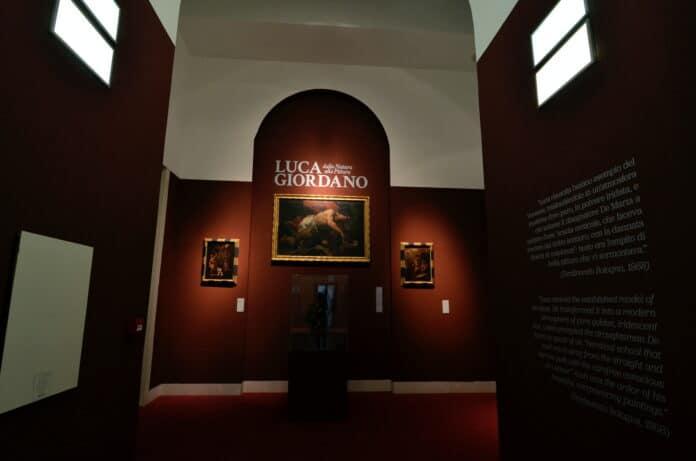 Informareonline- Museo di Capodimonte