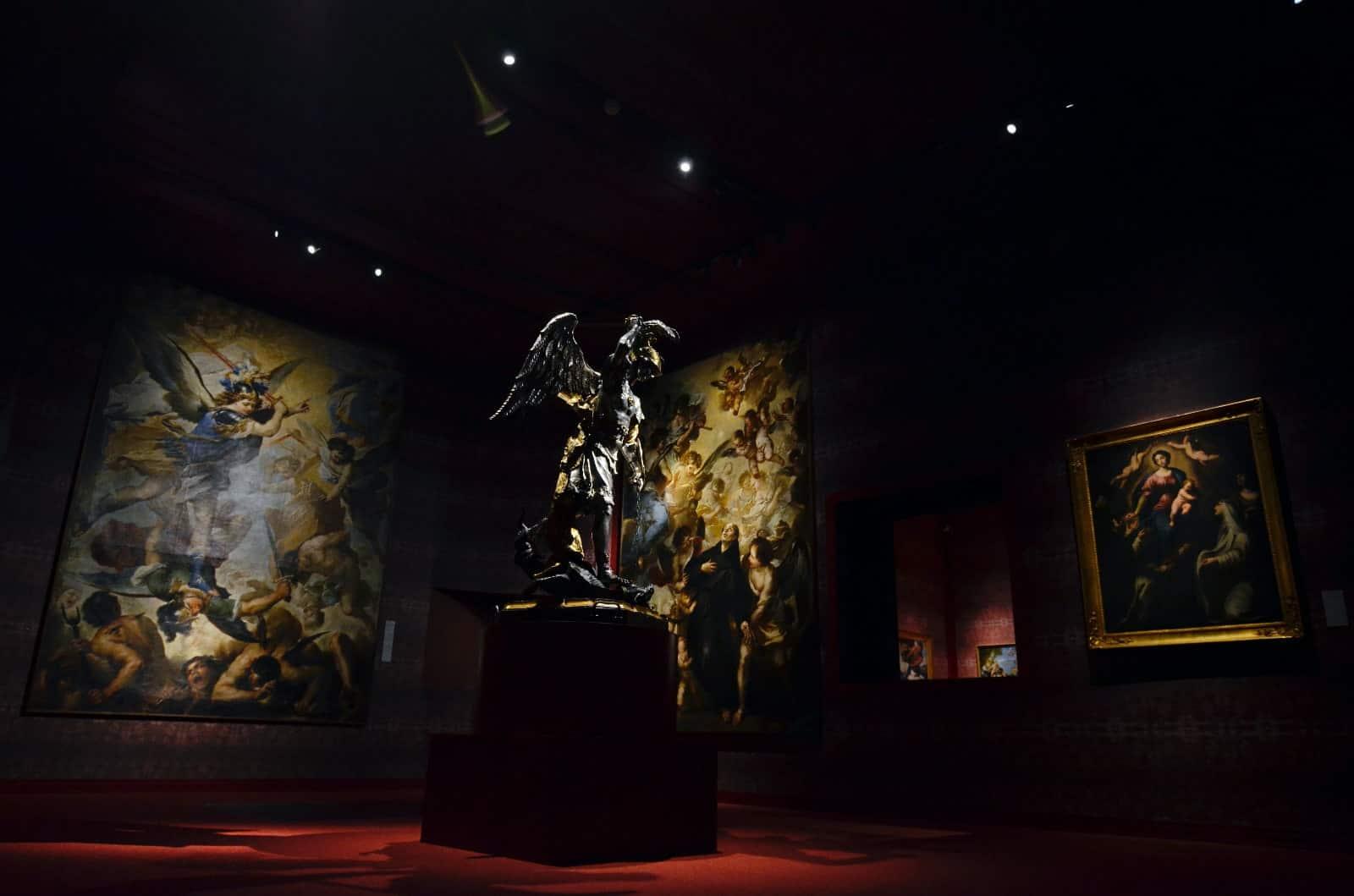 Informareonline-Museo di capodi