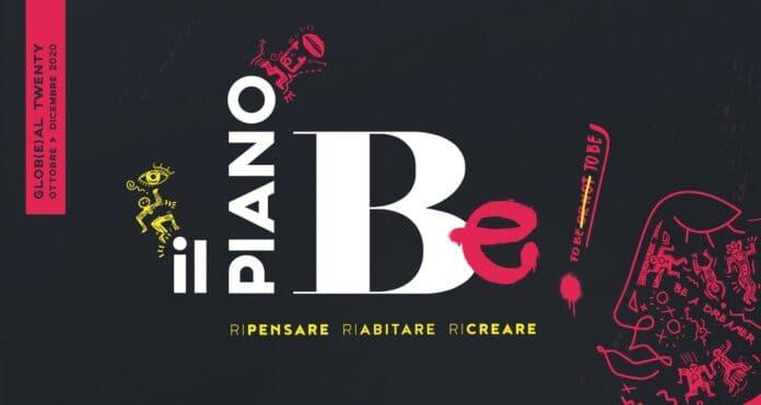 Informareonline-Piano Be