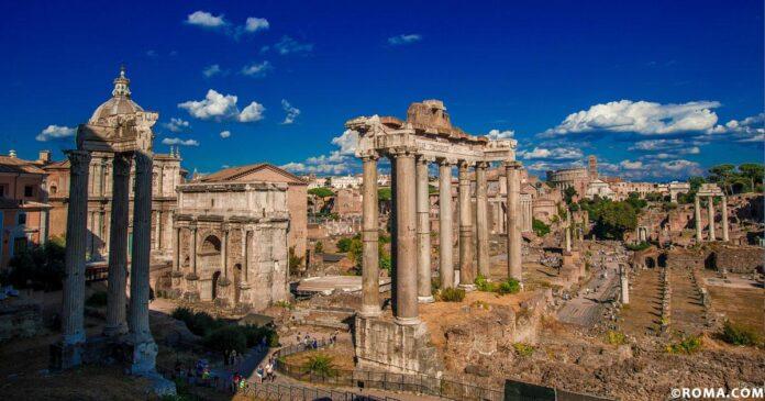 Informareonline-Roma-2