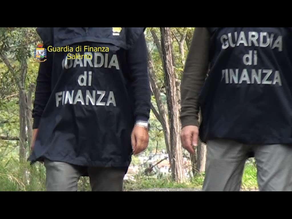 Informareonline-Salerno-2
