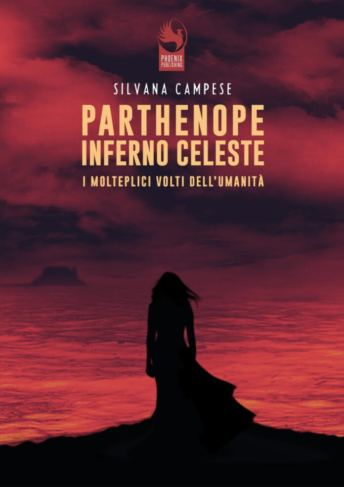 Informareonline-Silvana Campese-min