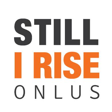 Informareonline-Still I Rise