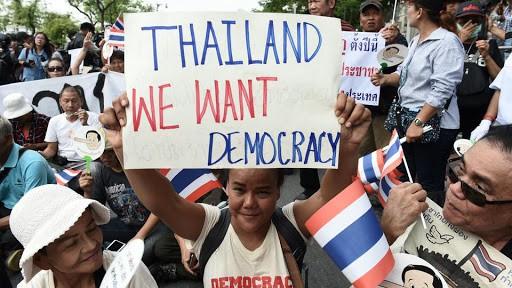 Informareonline-Thailandia