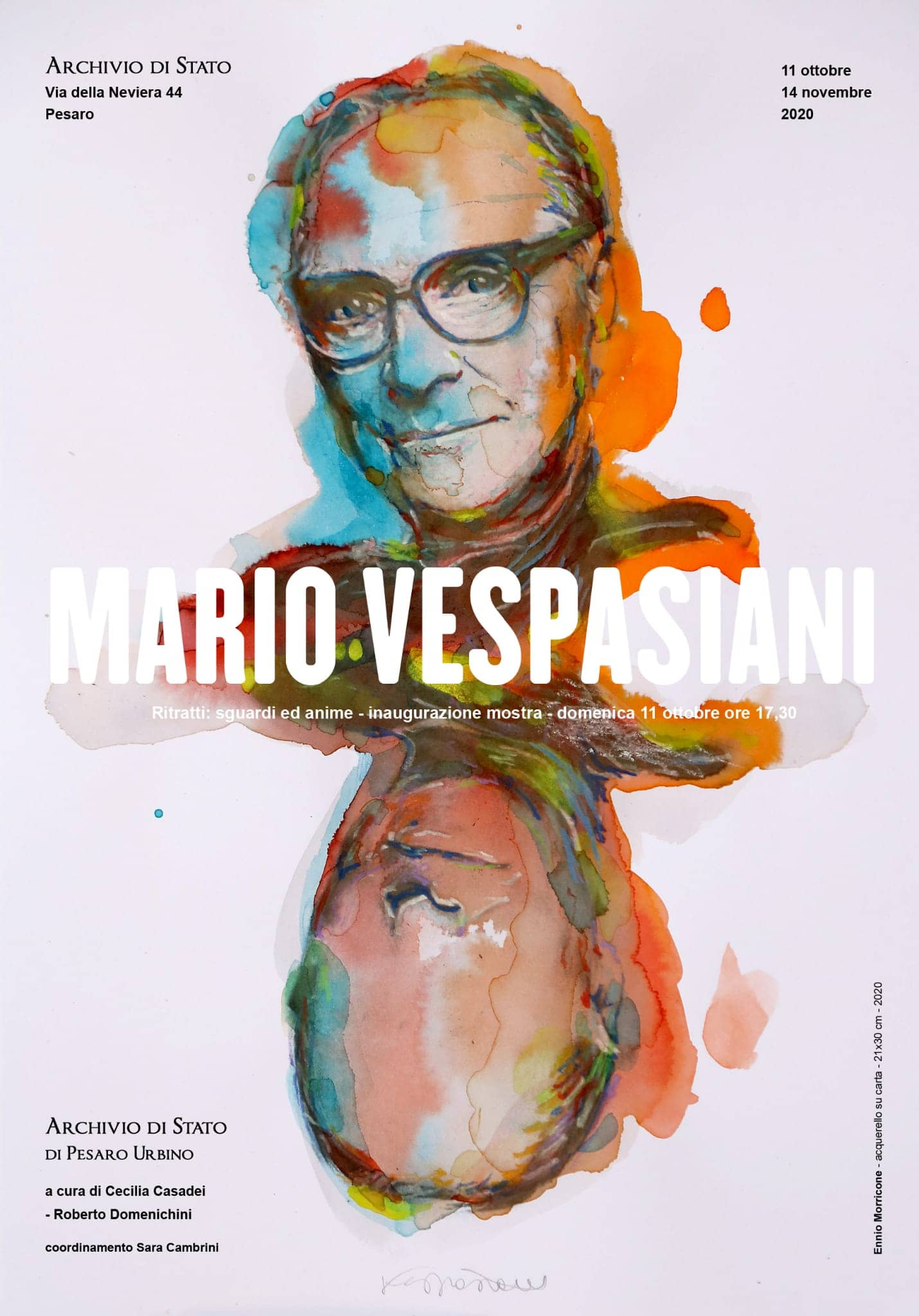 Informareonline-mario Vespasiani-3