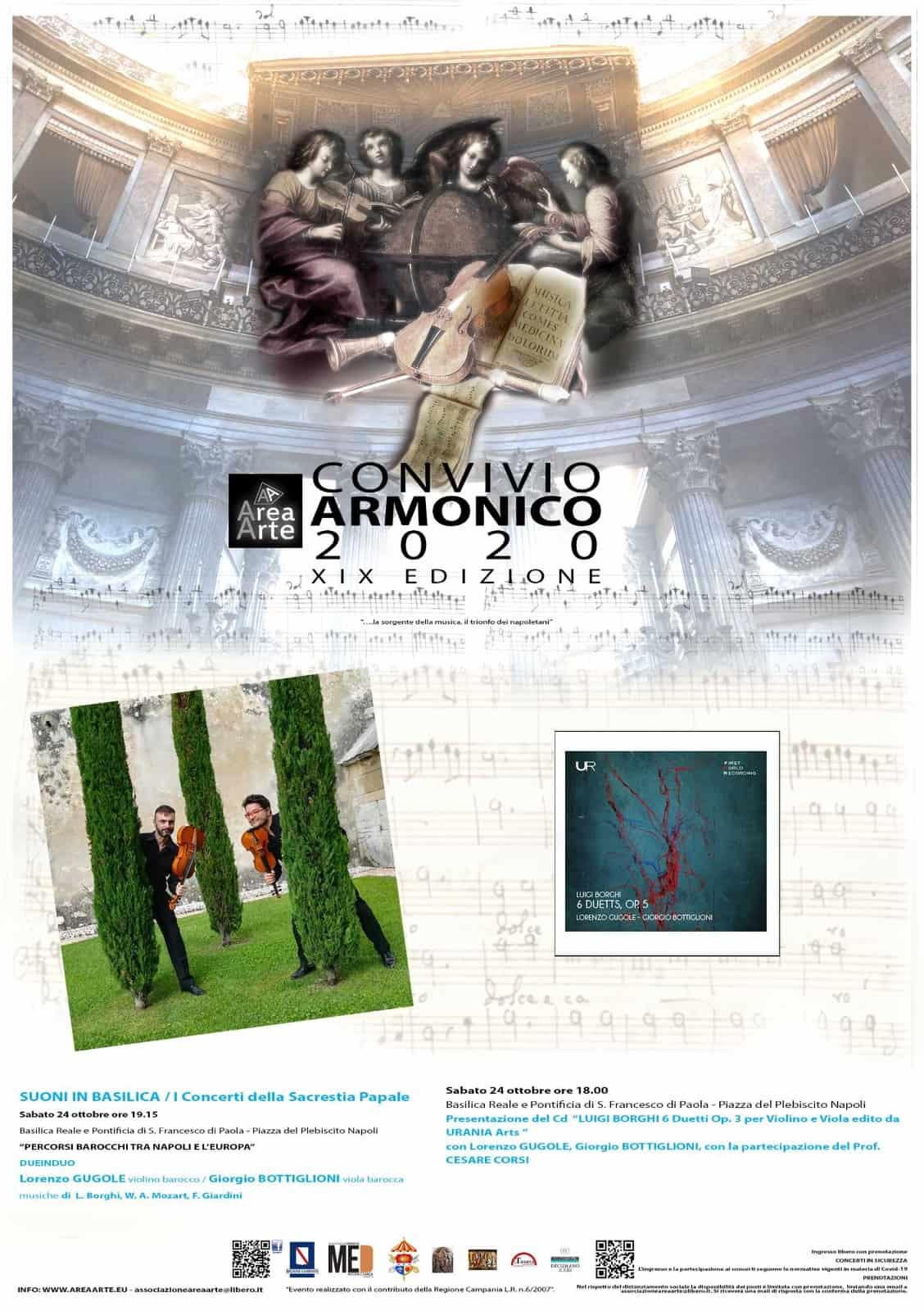 informareonline-convivio-armonico-2020