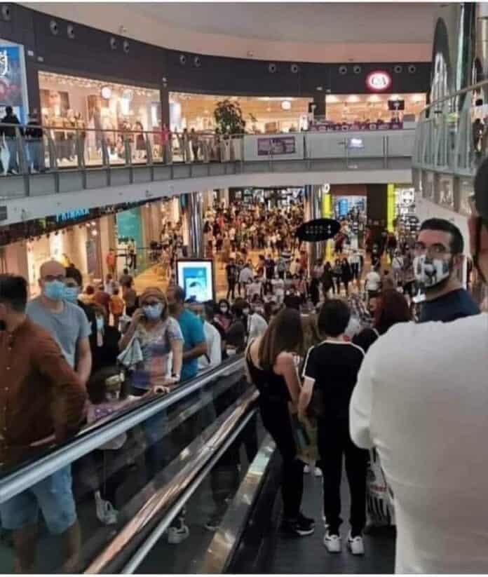 informareonline-centro-commerciale