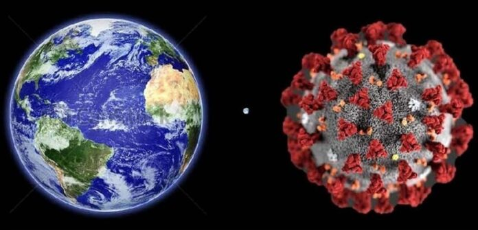 informareonline-coronavirus-casi-nel-mondo (1)