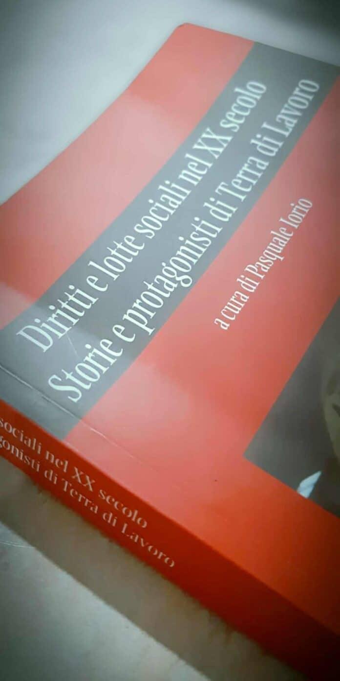 informareonline-diritti-sociali-nel-XXsecolo
