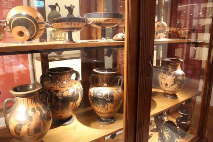 informareonline-le-mostre-del-museo-archeologico-di-napoli-2