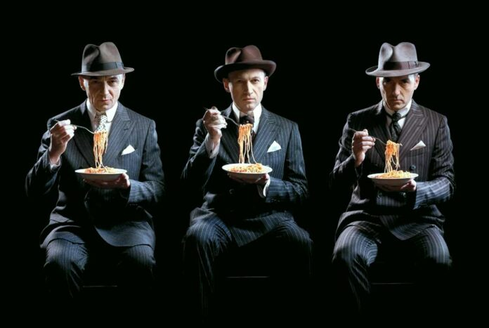 informareonline-mafia-ristoranti-bar