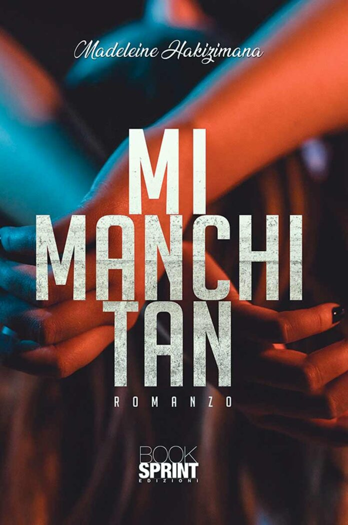 informareonline-mi-manchi-tan