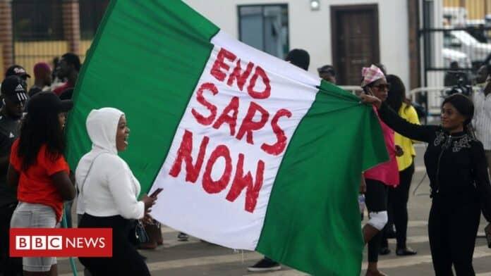 informareonline-nigeria-sars-1