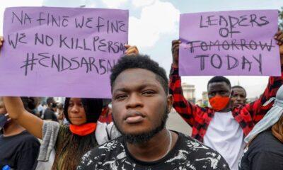 informareonline-nigeria-sars