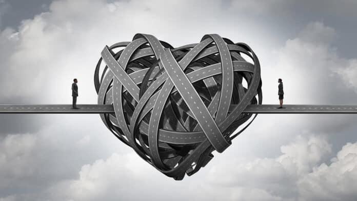 informareonline-odio-e-amore-chiavi-per-la-giustizia-o-per-la-rovina