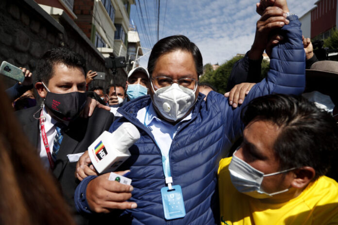 informareonline-socialismo-bolivia