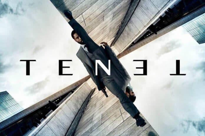 informareonline-tenet-1 (1)