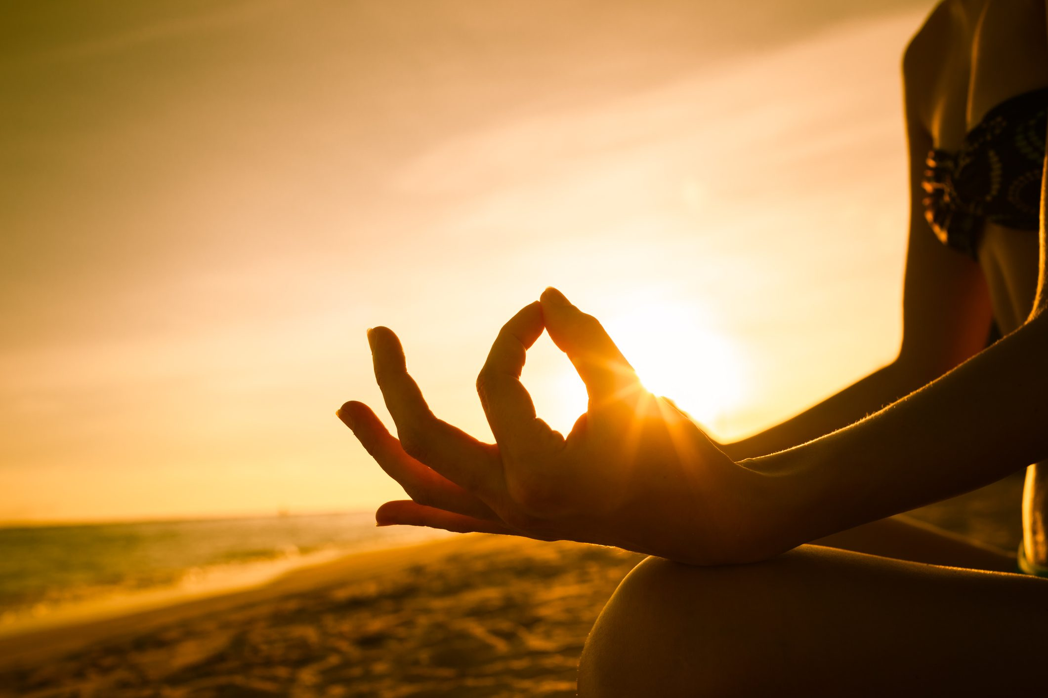 informareonline_gratitudine_meditazione