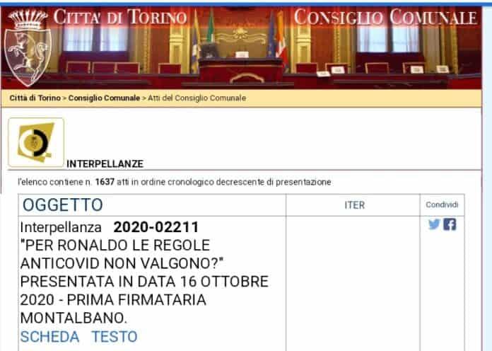 informareonline-interpellanza-comunale-torino