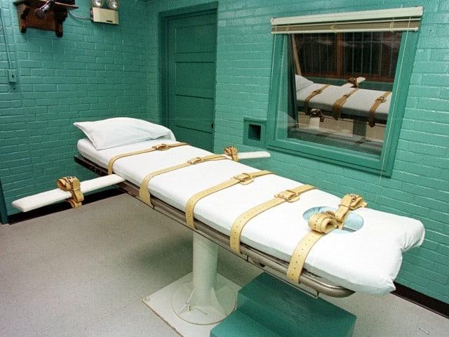 informareonline-185-persone-innocenti-negli-usa-condannate-a-morte