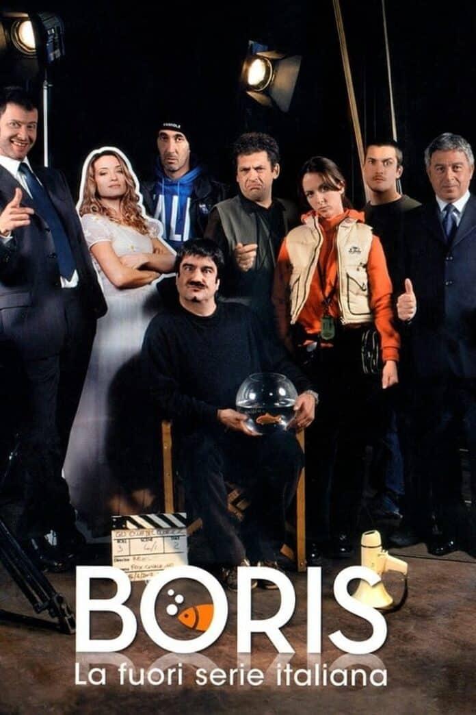 informareonline-boris-1