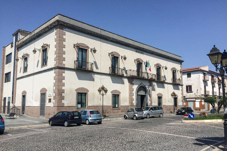 Comune-Castel-Volturno-Informareonline