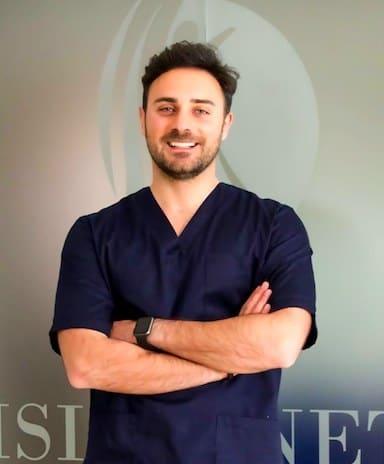 Dottor Vella