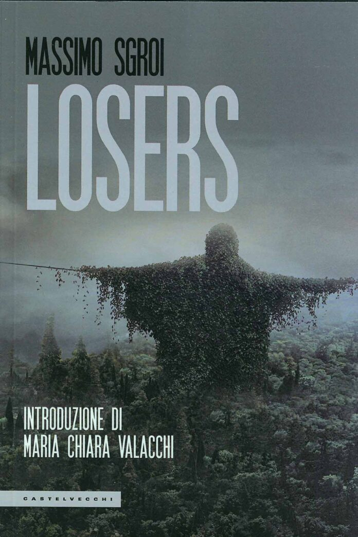 INFORMARE_211_losers