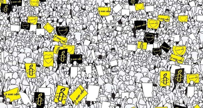 Informareonline-Amnesty-2-min