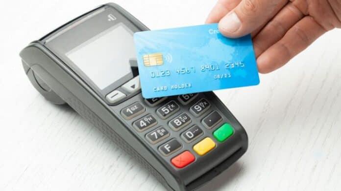 Informareonline-Cashback