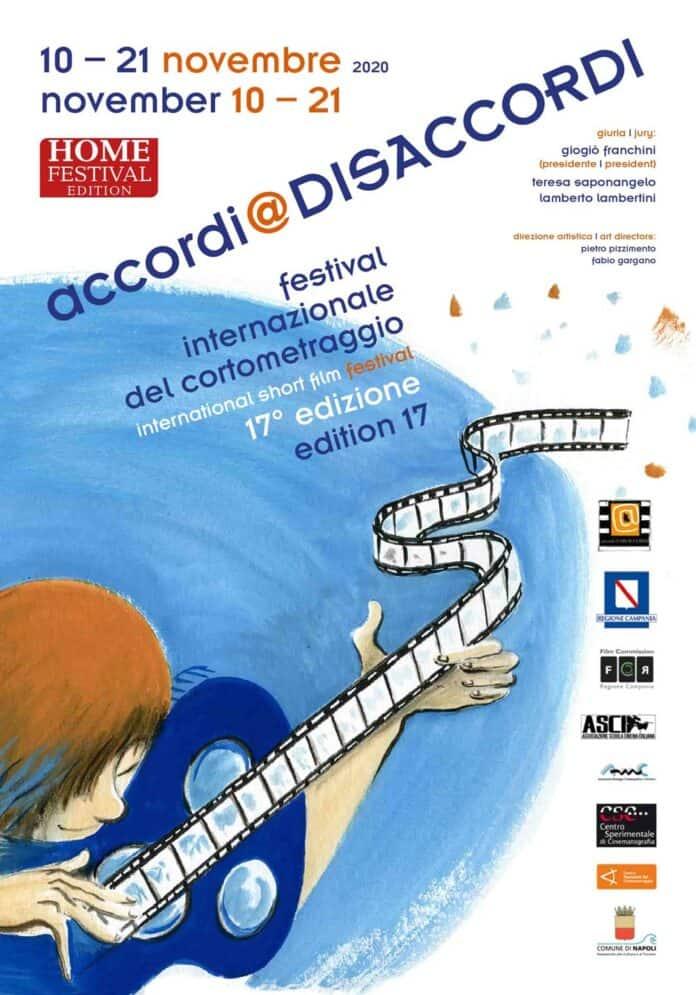 Informareonline-Festival-min-ridotta