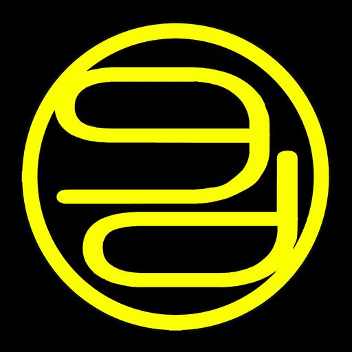 Informareonline-Gionti
