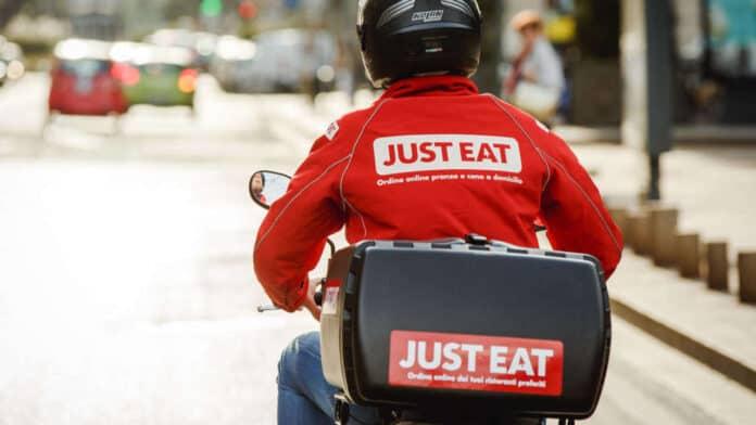 Informareonline-Just eat