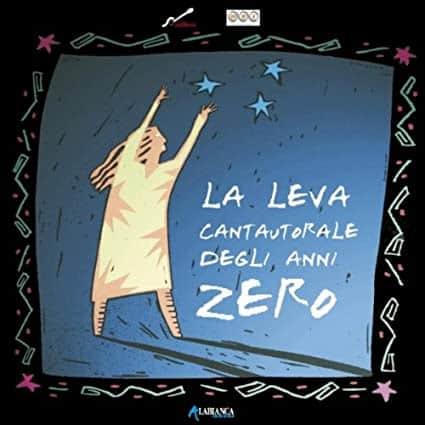 Informareonline-Leva
