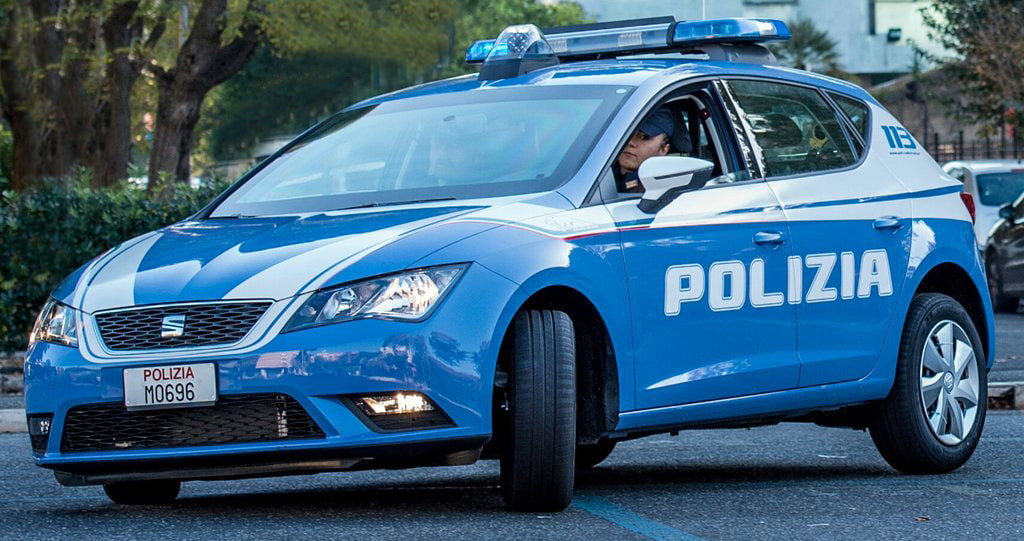 informareonline-operazione-dei-carabinieri-scettro