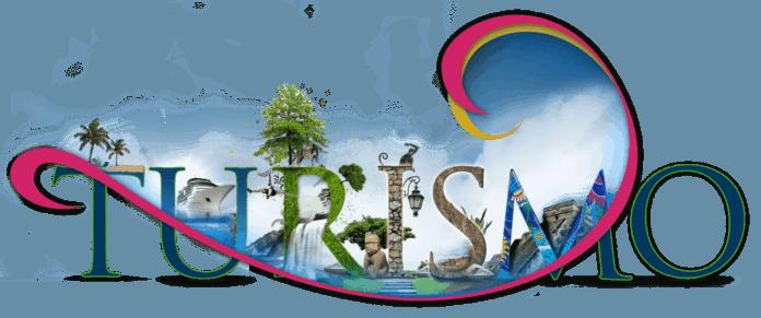 Informareonline-Turismo-min