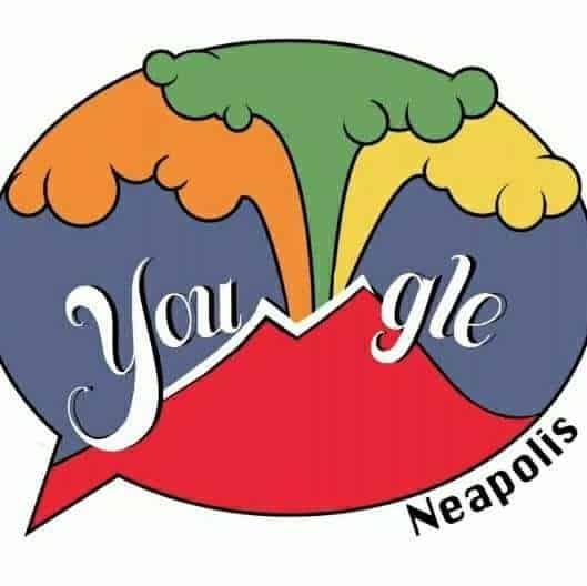 Informareonline-Youngle