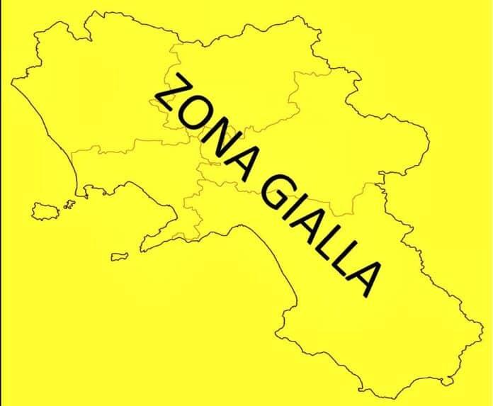 Informareonline-Zona gialla