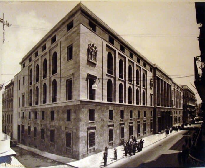 Informareonlne-Banco