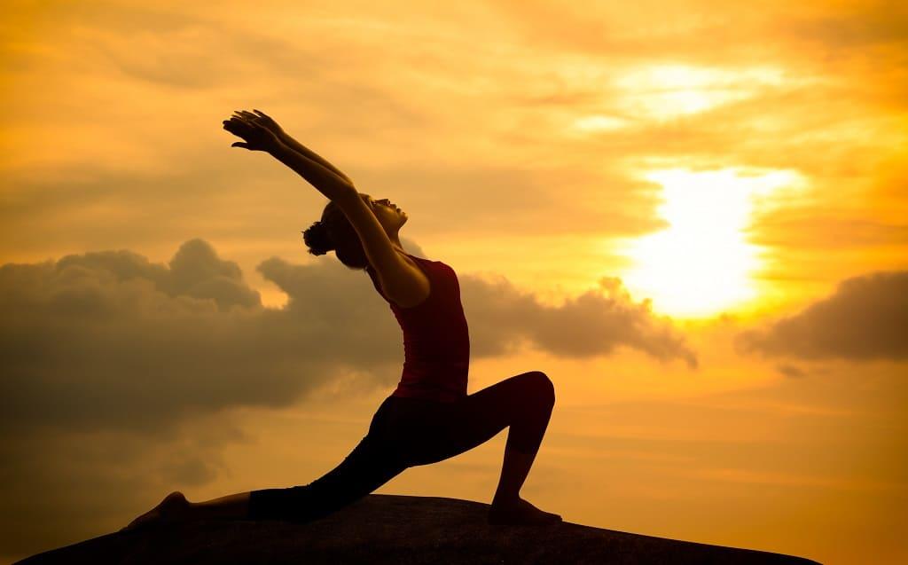 Yoga-immagine-2