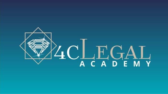 informareonline-4clegal-academy