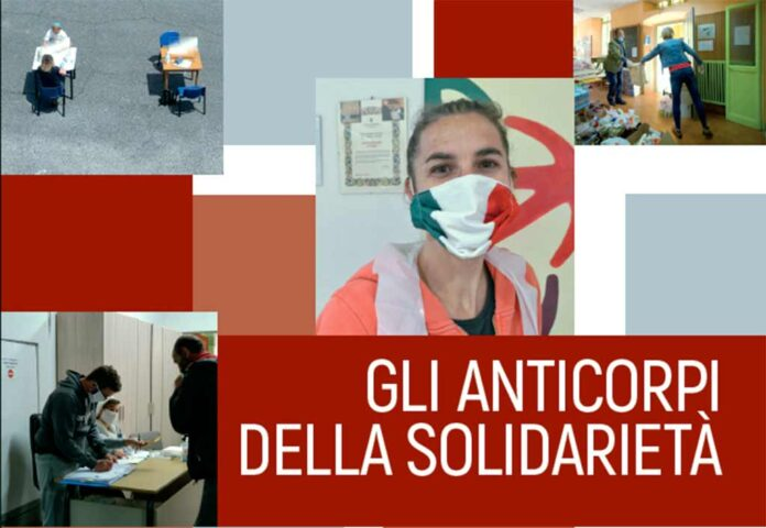 informareonline-anticorpi-della-solidarietà-le-nuove-povertà-nel-report-caritas-2020-1