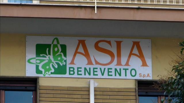 informareonline-asia-benevento