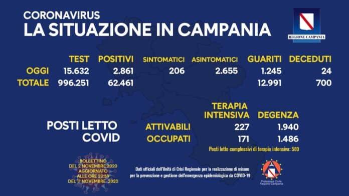 informareonline-bollettino-02-11