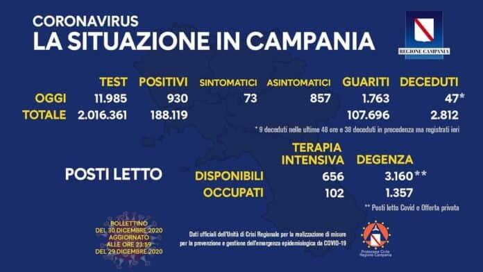 Informareonline-Bollettino